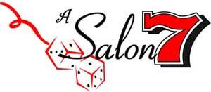 salon_7.jpg