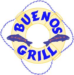 Buenos_Grill_Logo.png
