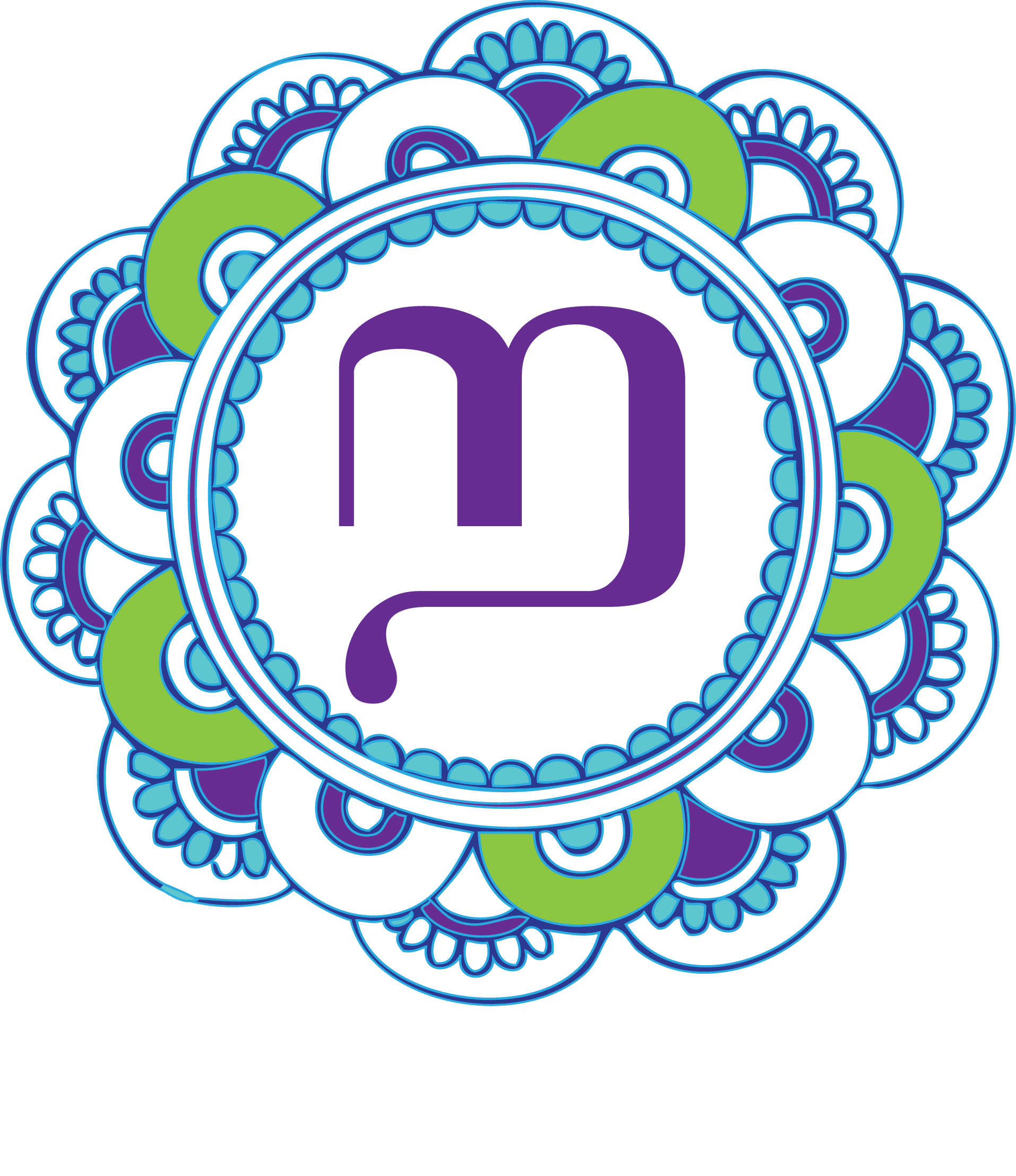 Mandala_Massage_Supply_Log.png