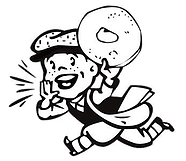 The_Daily_Bagel_Logo.png