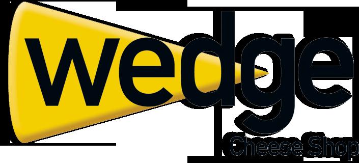 Wedge_Logo.png