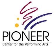Pioneer_Arts_logo.jpg