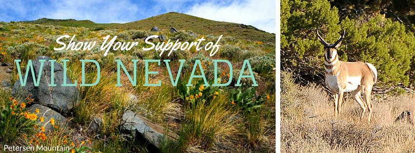 Show_Your_Support_of_Wild_Nevada.jpg