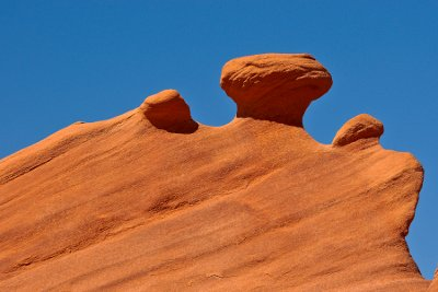 photo_goldbutte_kkuznicki_8607__96d_400x267.jpg