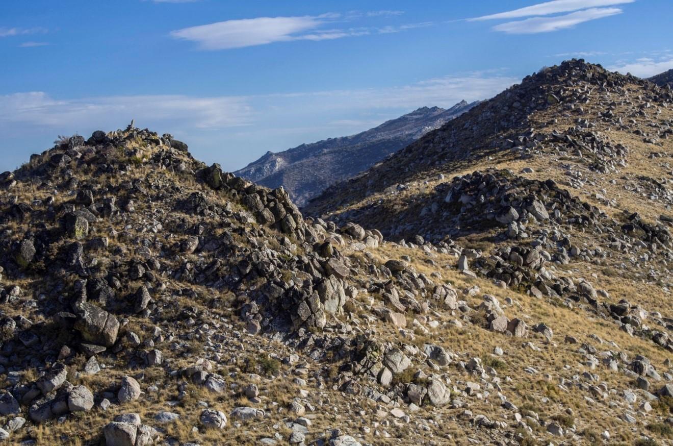 petersen_mountain.jpg