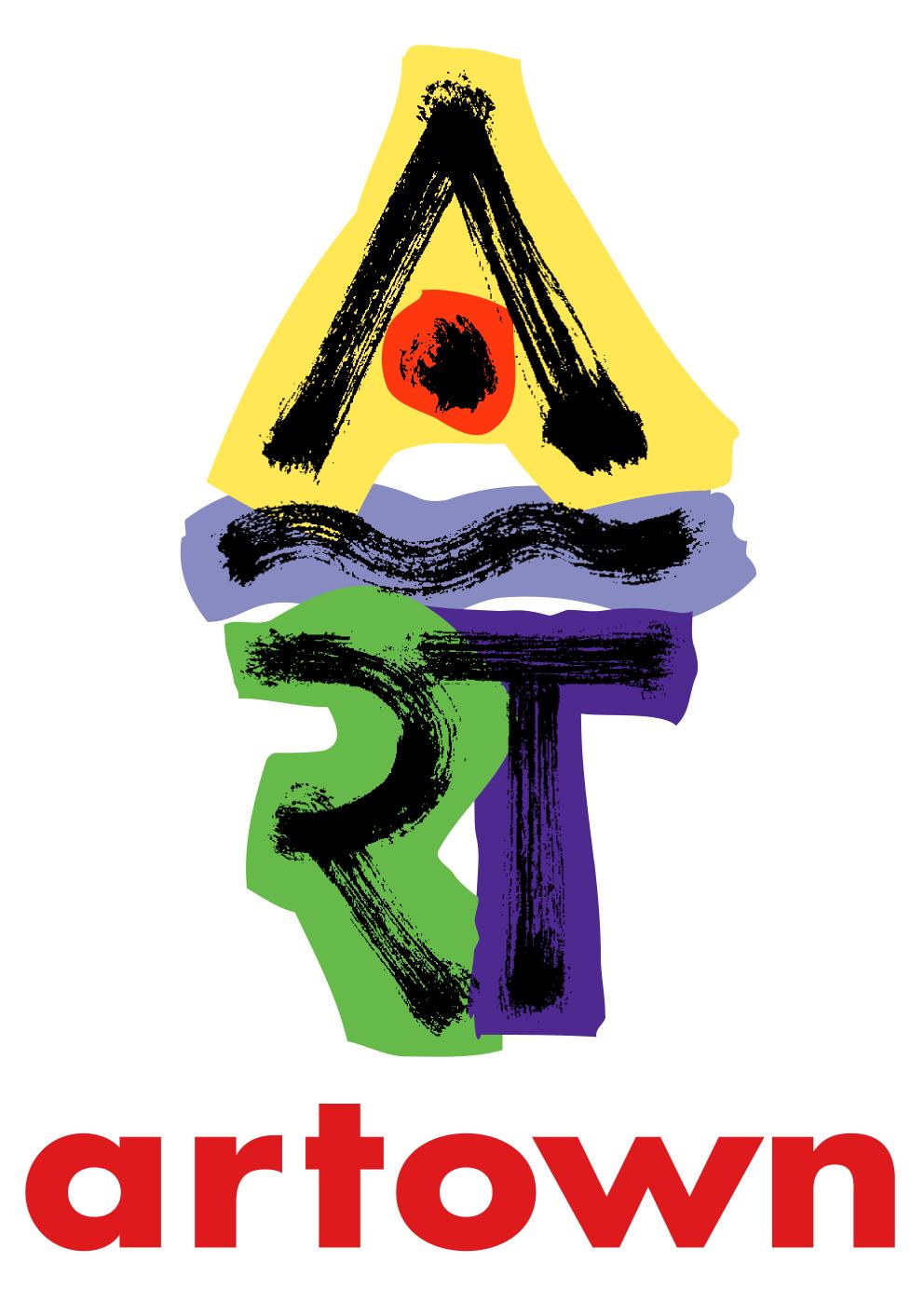Artown_Logo.JPEG