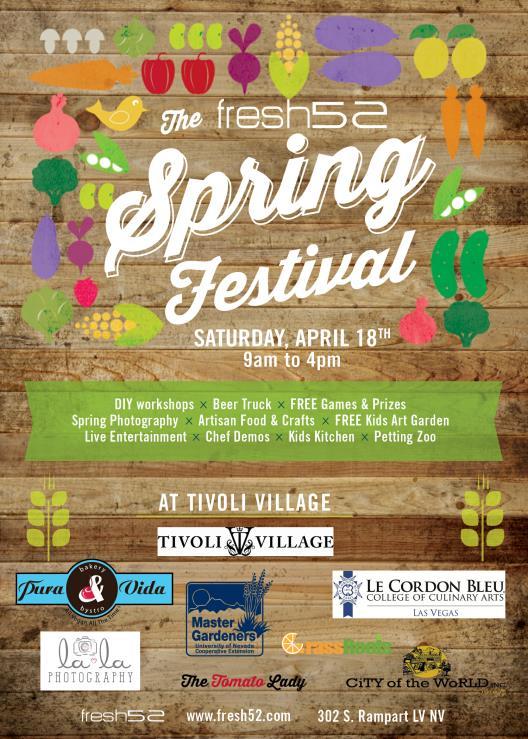 2015_Spring_Fest.jpg