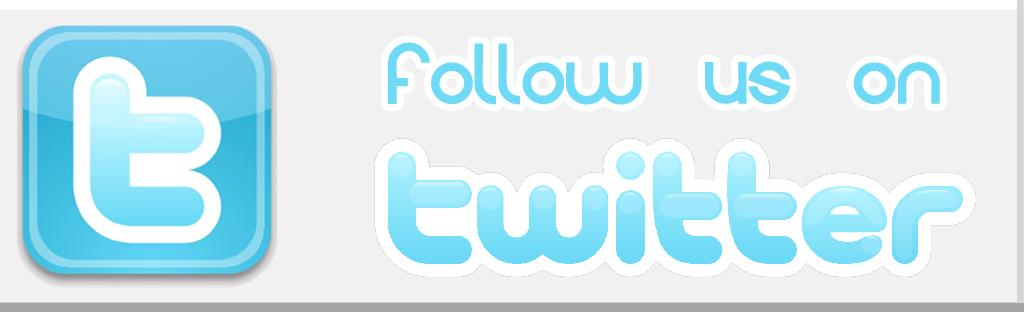 TwitterFollowUs.jpg