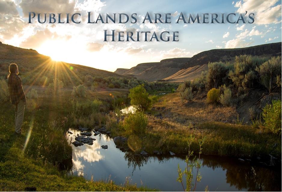 AmericasHeritage.jpg