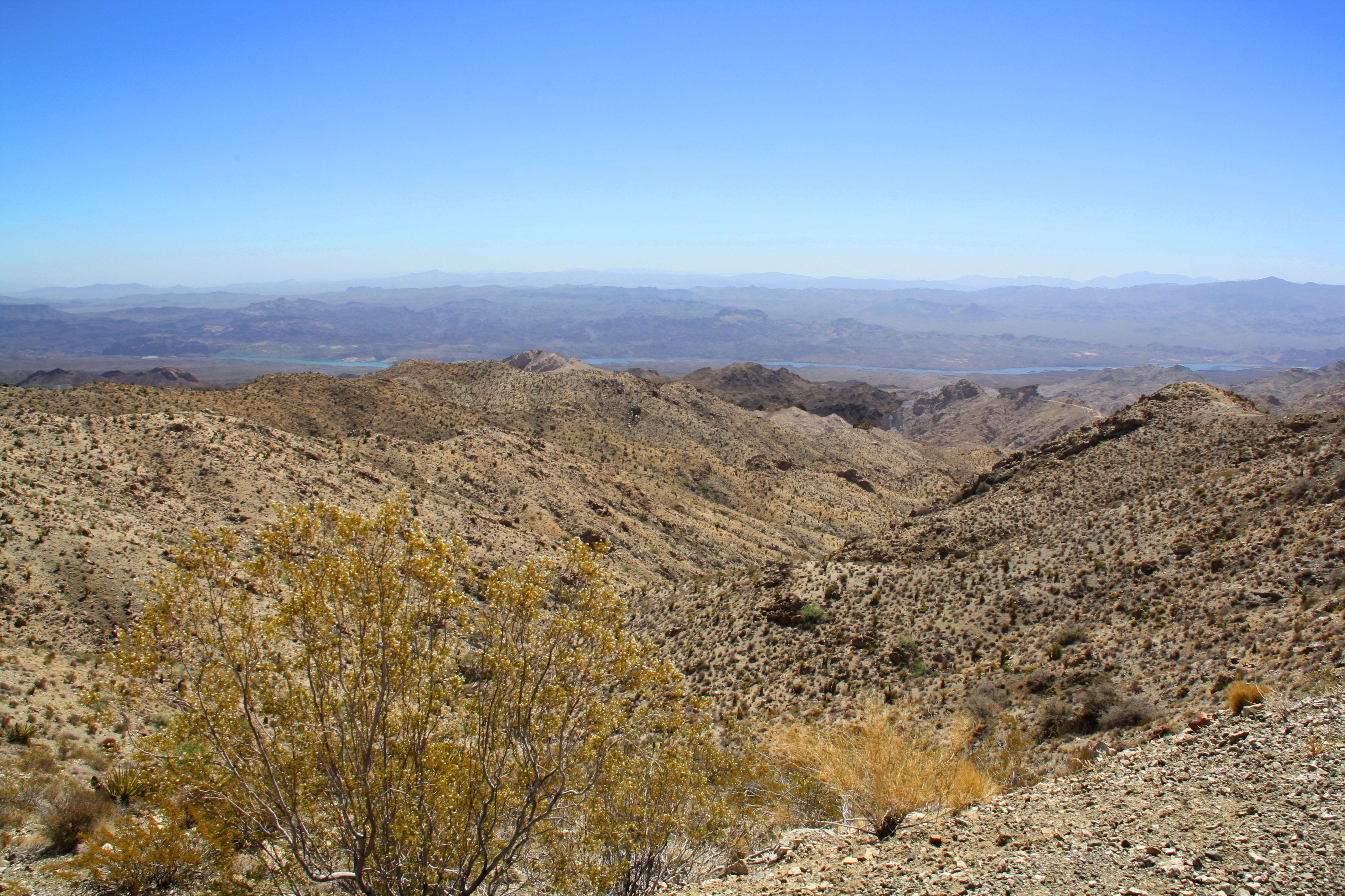Ireteba_Peaks_Wilderness_2.jpg
