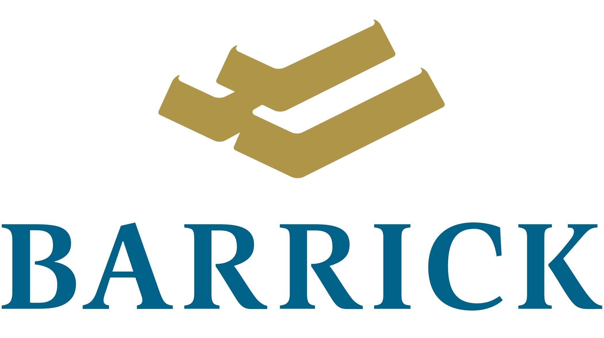 Barrick_Corp_Logo_colour.jpg