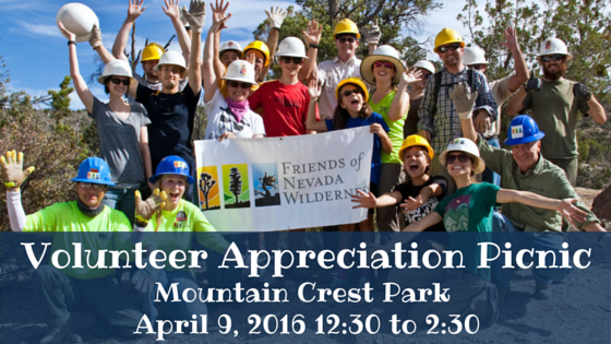 Volunteer_Appreciation_Picnic_2016.png
