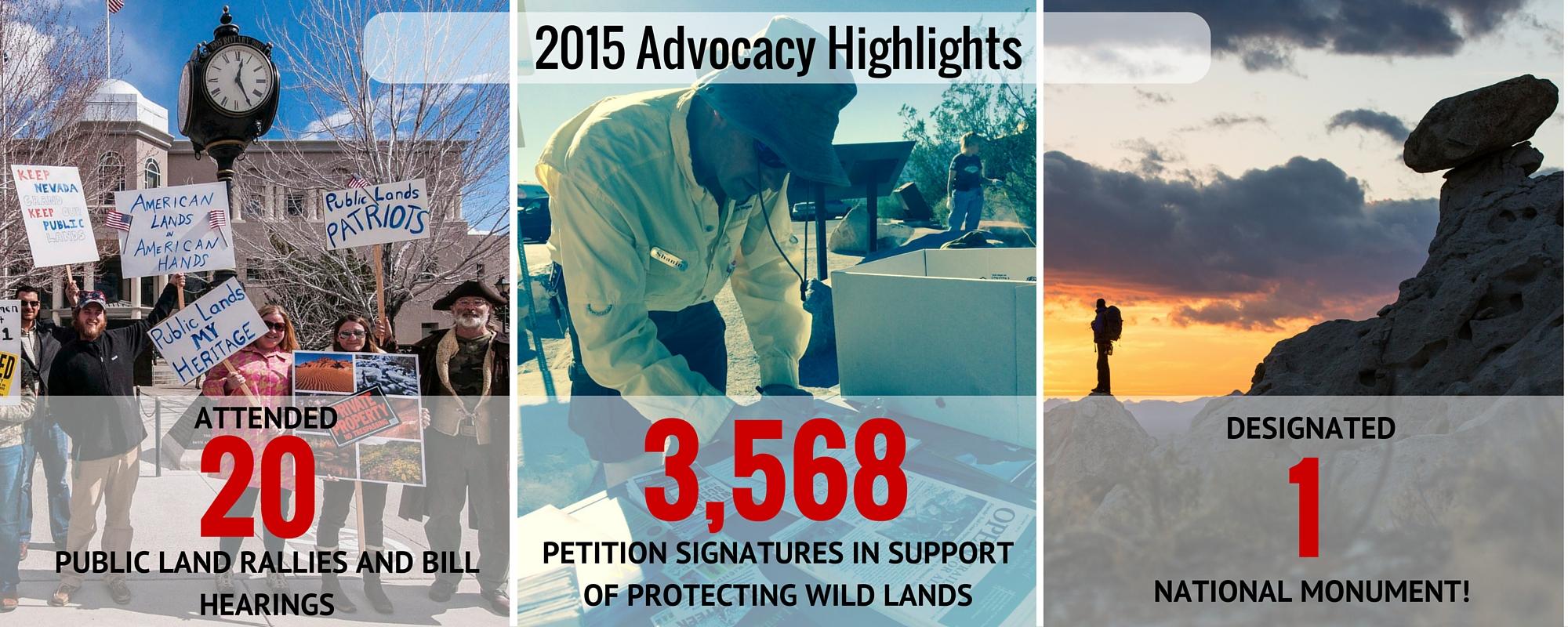 2015_Advocacy_Highlights.jpg