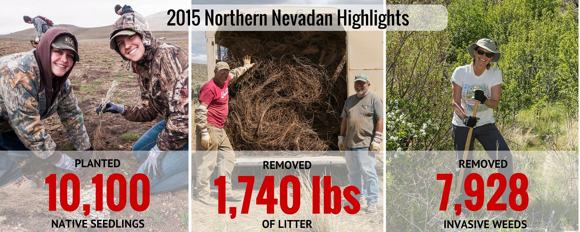 2015_Northern_NV_HIghlights.jpg
