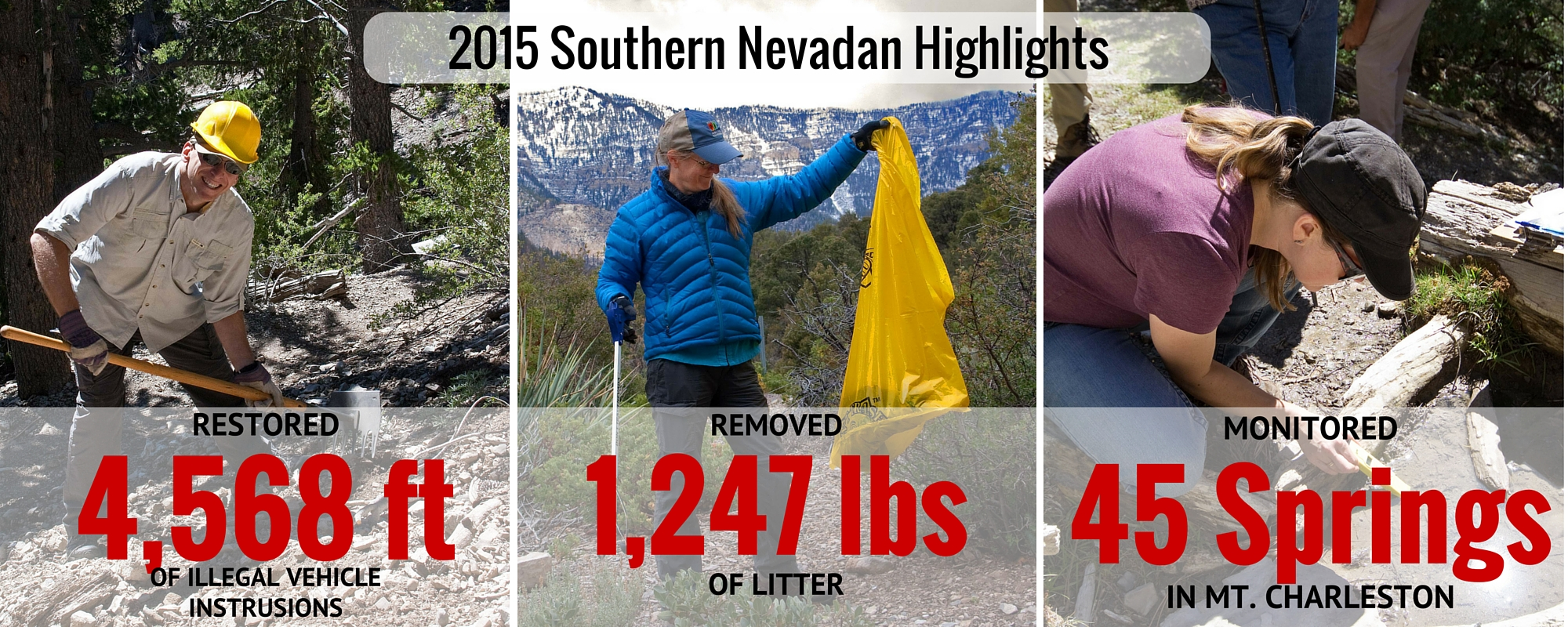 2015_Southern_NV_Highlights.jpg