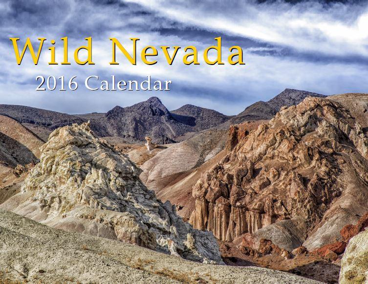 Wild_Nevada_Cover.jpg