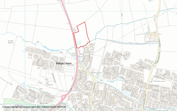 0_New-primary-school-location-Bishops-Cleeve.png