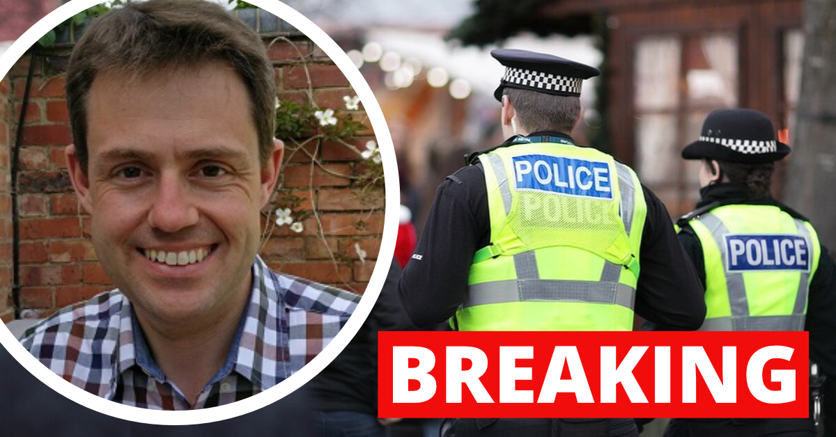 Liberal Democrat select candidate for Police and Crime Commissioner election
