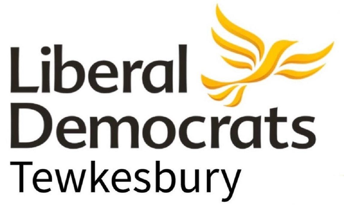 Tewkesbury Liberal Democrats
