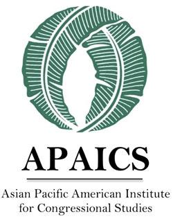 apaics-logo-smaller.jpg