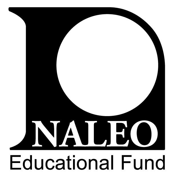 NALEO_EdFund_Logo.jpg