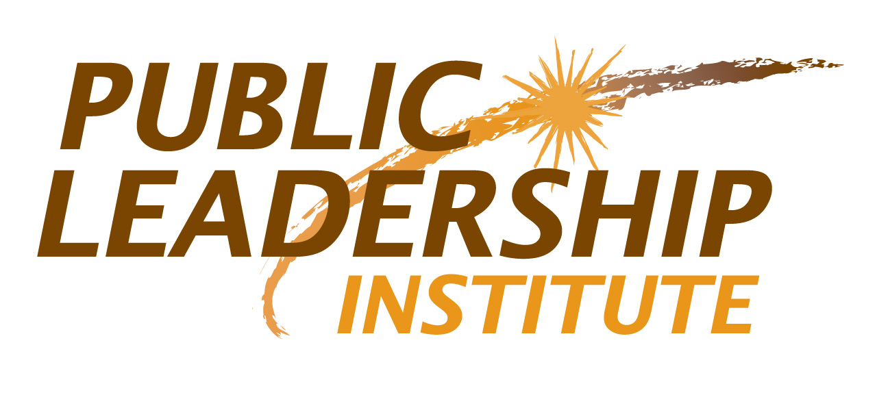 PLI_Logo.jpg
