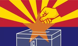 az_election.png