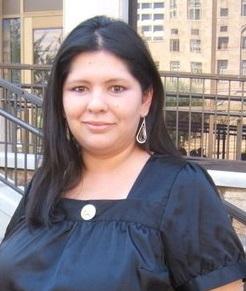 Rebecca_Jimenez.jpg