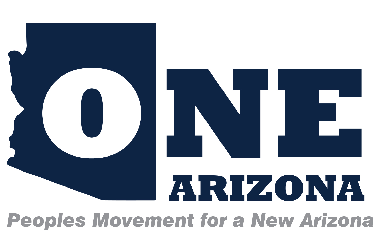 One-Arizona-Logo.jpg