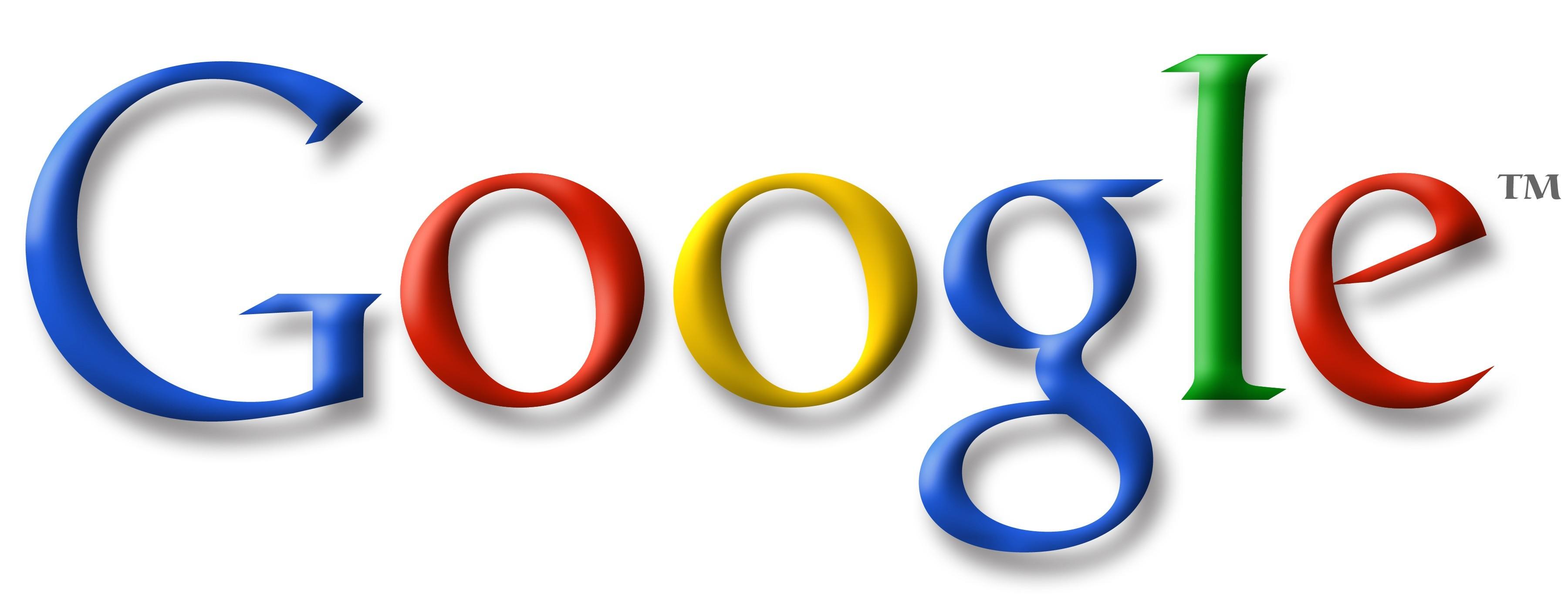 google_logo1-e1348527664627.jpg