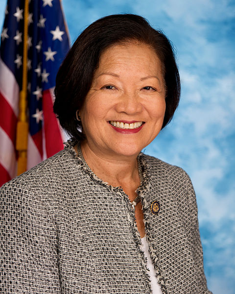 480px-Mazie_Hirono__official_portrait__112th_Congress.jpg