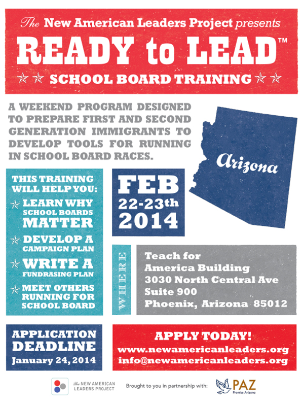 nalp_arizona_training_flyer_web_F.jpg