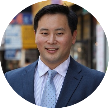 Photo_of_Ron_Kim__NYS_Assembly_Member.png