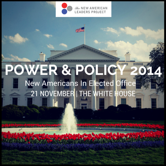 Power___Policy_2014