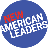 New American Leaders