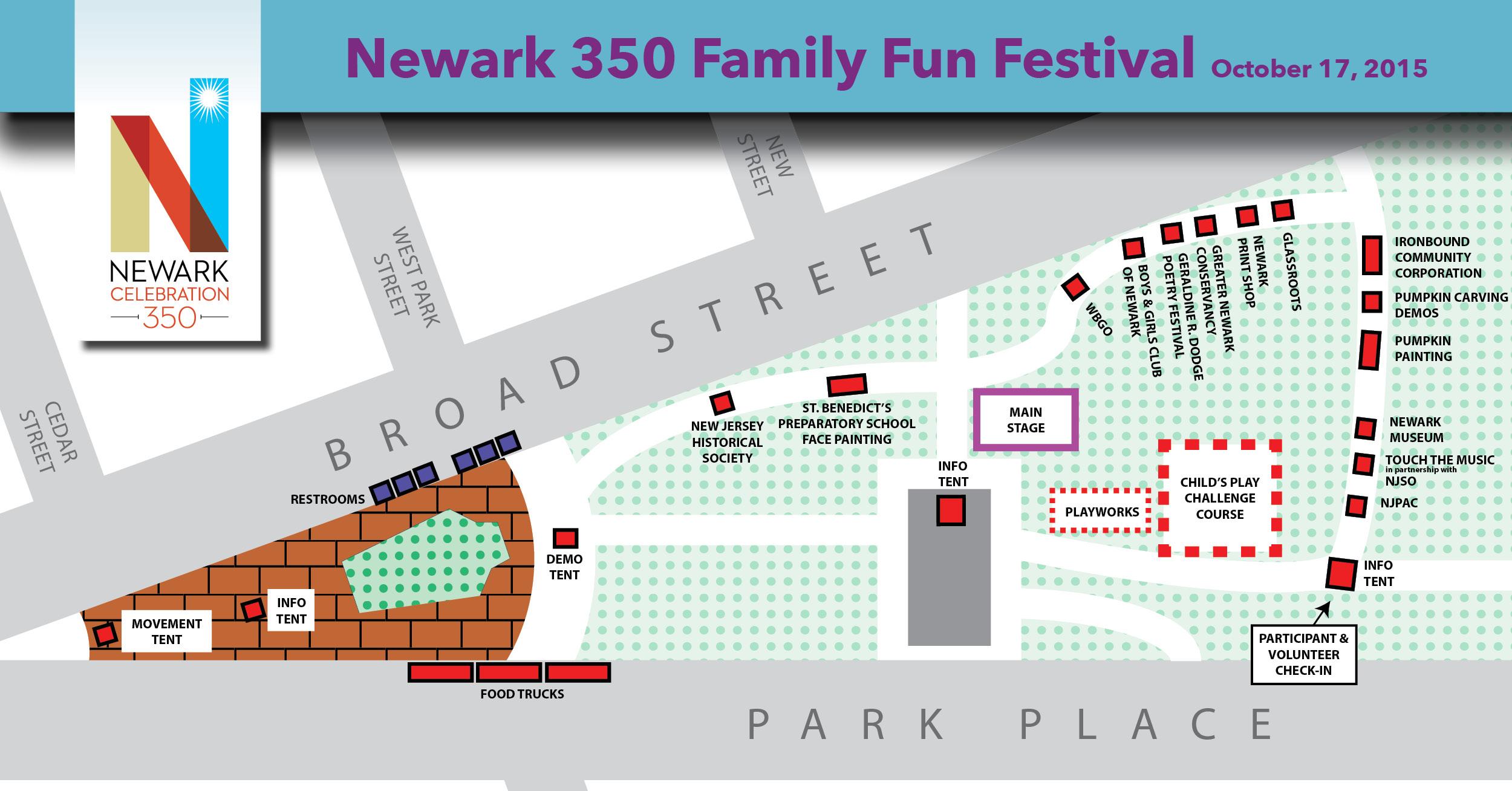 Newark350MapFacebook.jpg