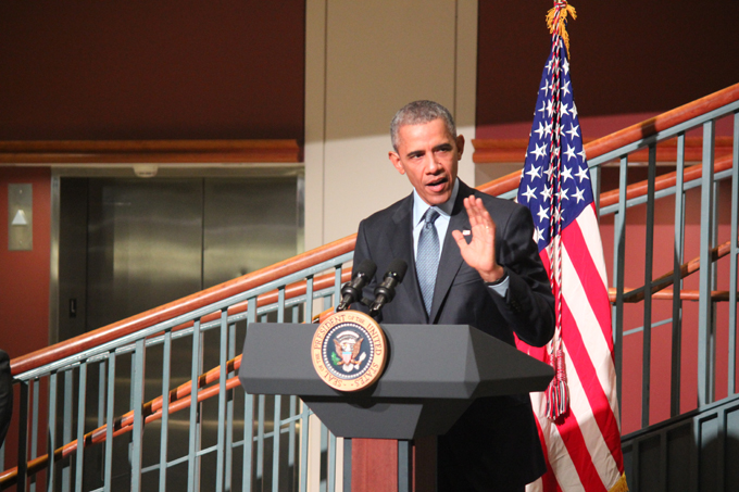 barack_obama_newarkinc.JPG