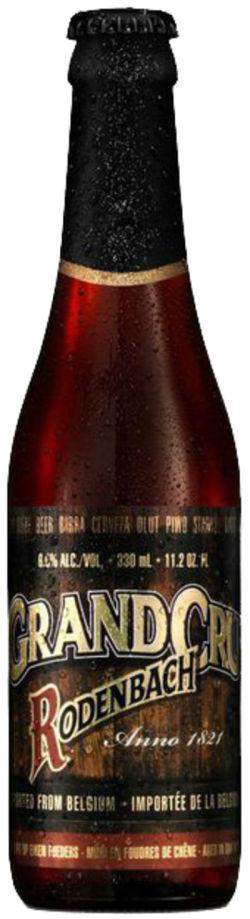 beer_1194.jpg