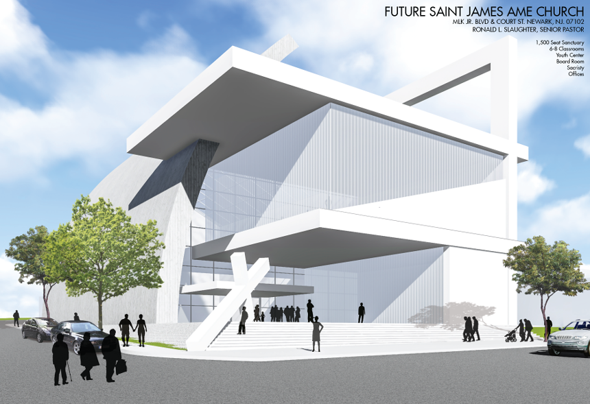 Future-Saint-James-AME-Church-Prepared-by-Woodridge-Architecture.png
