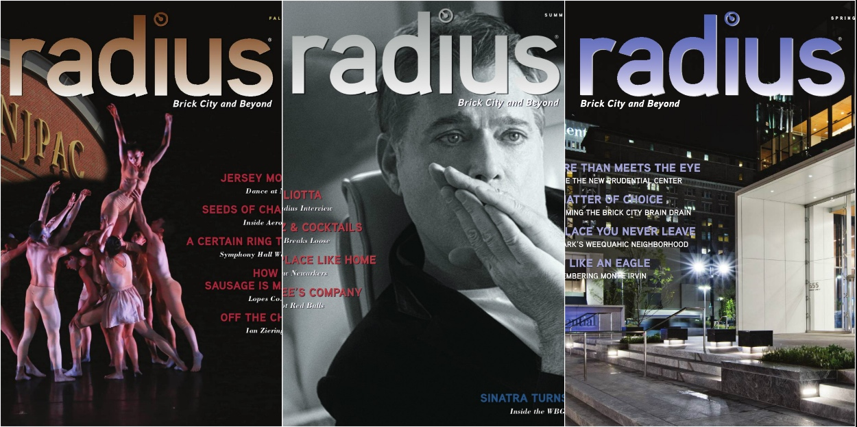 Radius_1200x600.jpg