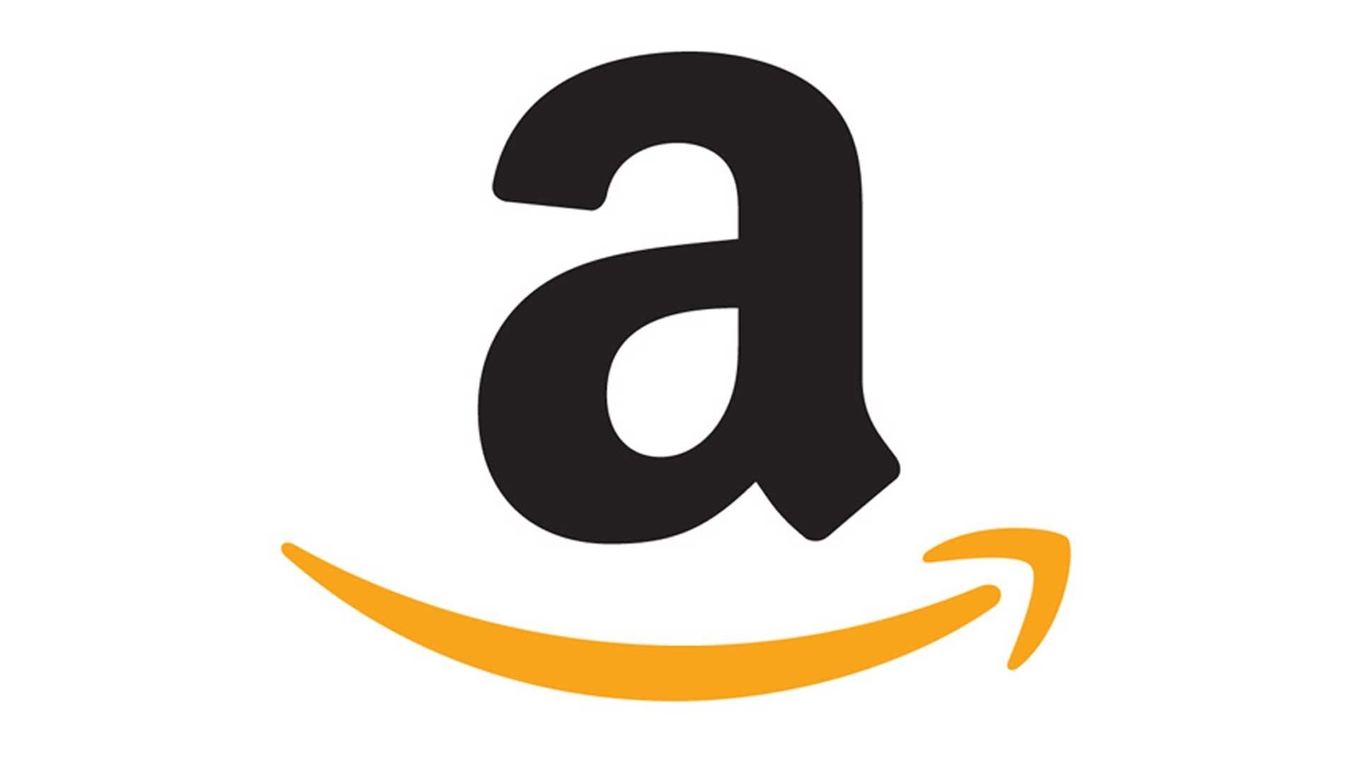 1920x1080-brands-amazon-logo.jpg