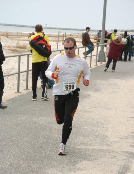 paul_sullivan_run.jpg