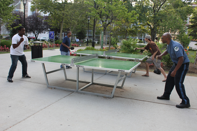 ping_pong_military_park.png