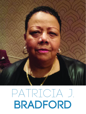 2017NTE_CandidatesForum_PatriciaBradford.jpg