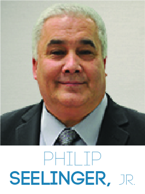 2017NTE_CandidatesForum_PhilipSeelinger.jpg