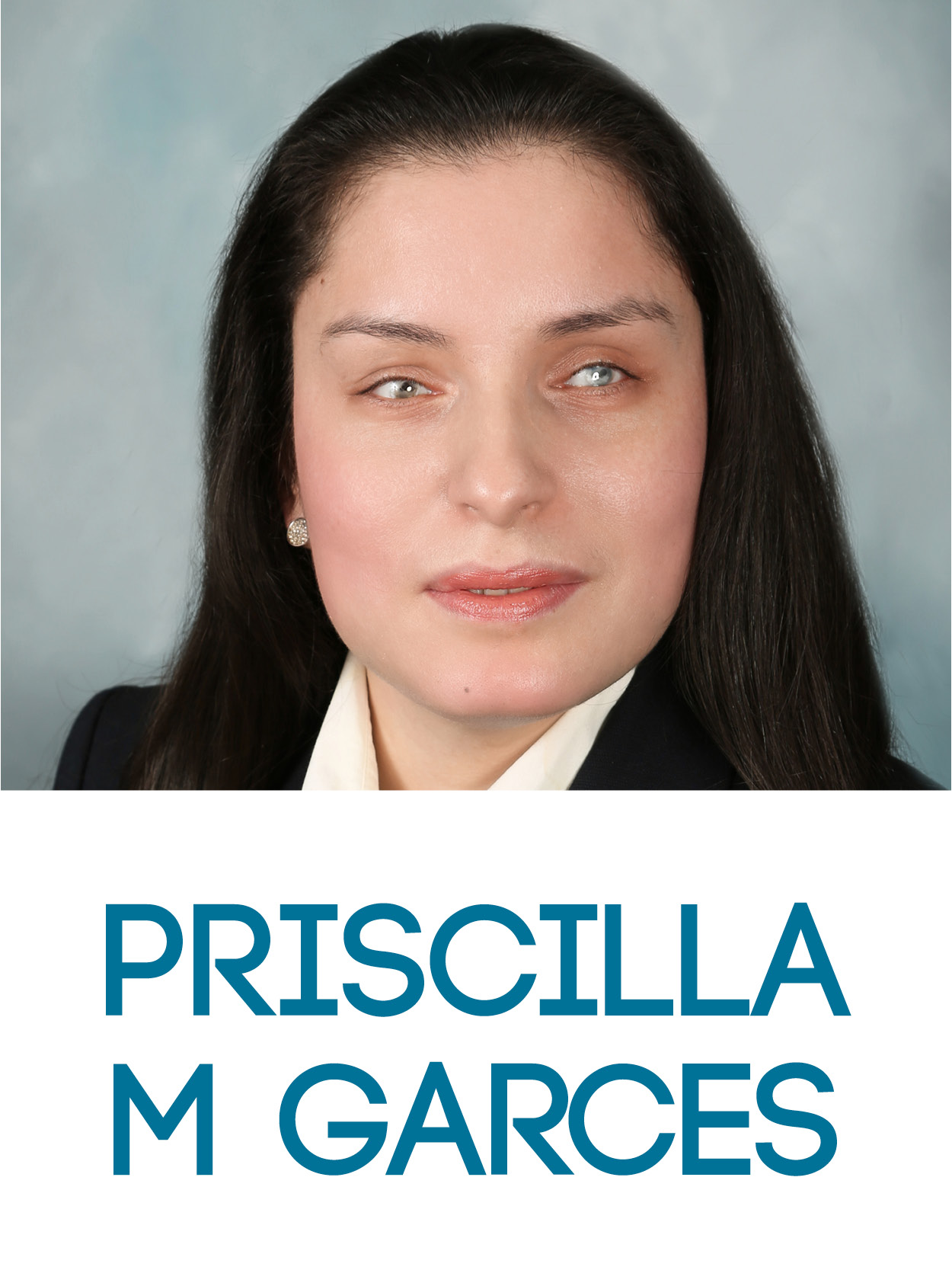 2019-Pricilla_M_Garces.jpg