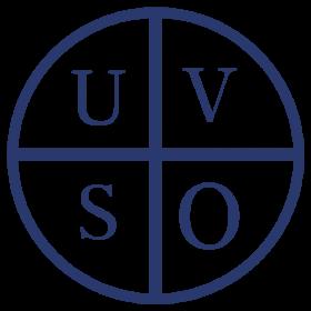 Unified Vailsburg Services Organization