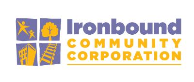 Ironbound Community Corporation