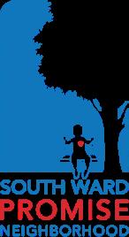 South Ward Promise Neighborhood