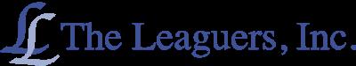 The Leaguers, Inc.